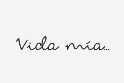 vidamia